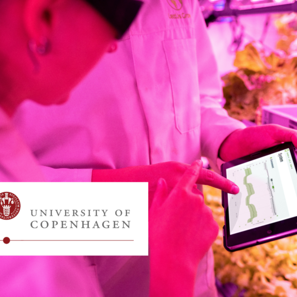 The Department of Food and Resource Economics (IFRO) at the University of Copenhagen invites applicants for a fixed-term postdoc position (36 months) in the areas of agricultural/environmental economics, with special reference to analysis of advanced field robotic systems.